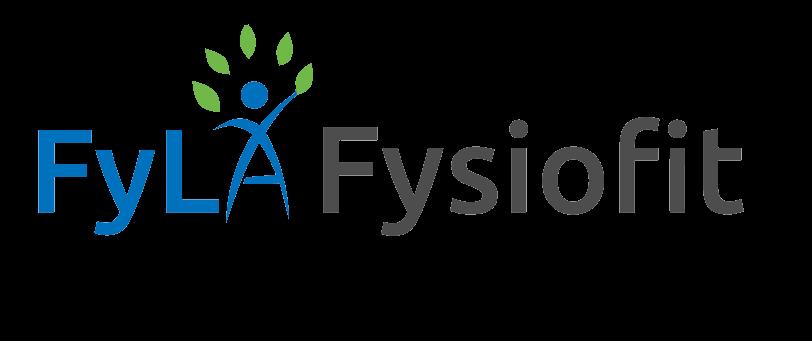 Fyla Fysiofit